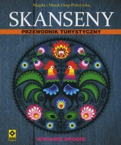 skanseny