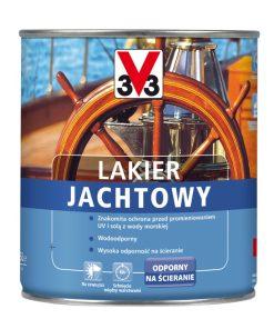 Lakier jachtowy V33