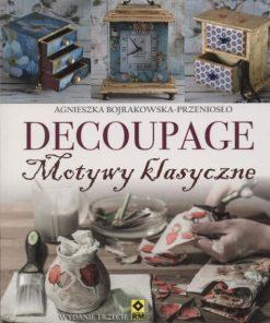 decoupage-motywy-klasyczne