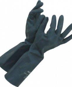 Rękawice ochronne Summitech Professional neoprenowo-lateksowe