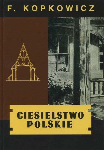 Ciesielstwo polskie