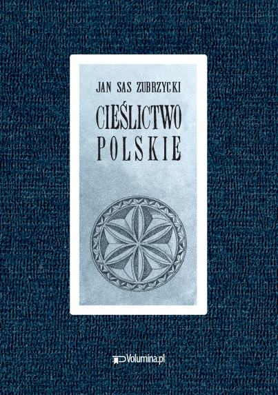 Cieślictwo polskie