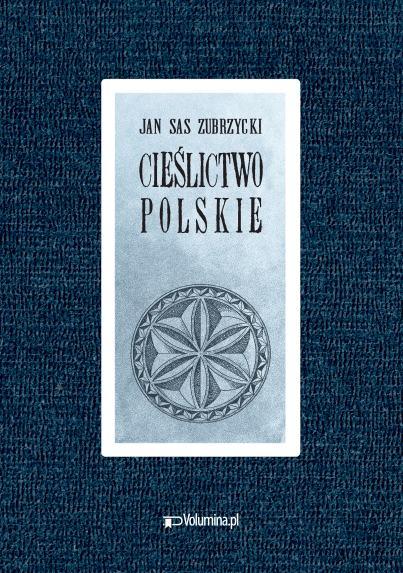 Cieślictwo polskie