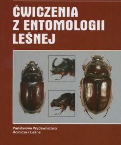 Ćwiczenia z entomologii leśnej