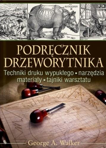Podręcznik drzeworytnika