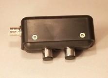 Elektroda do oklein Tanel