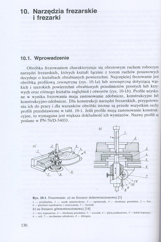 Obrabiarki i urządzenia w stolarstwie