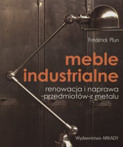 Meble industrialne