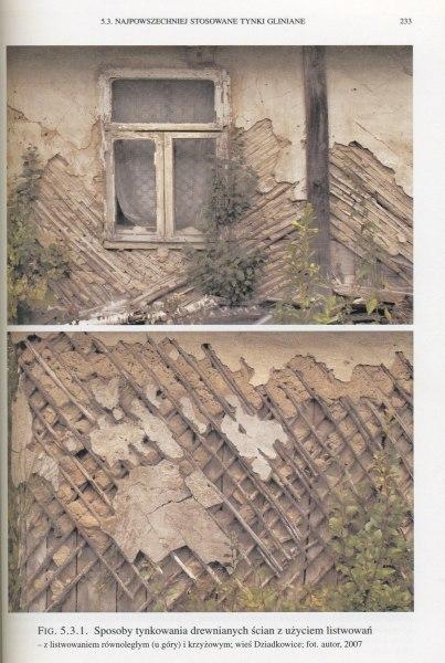 Nietypowe budulce w architekturze