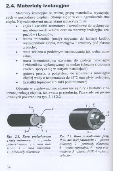 Operator kotłów rusztowych parowych i wodnych