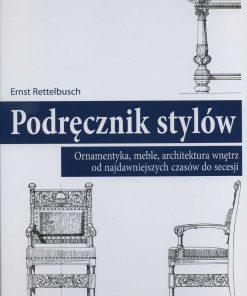 Podręcznik stylów
