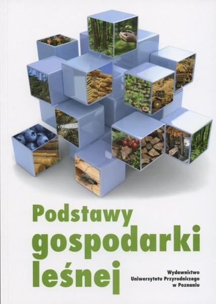 Podstawy gospodarki leśnej