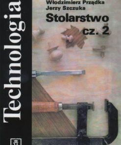 Stolarstwo cz. 2