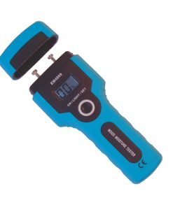 Miernik wilgotności papieru EnergyLab EM-4806