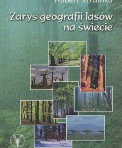 Zarys geografii lasów na świecie