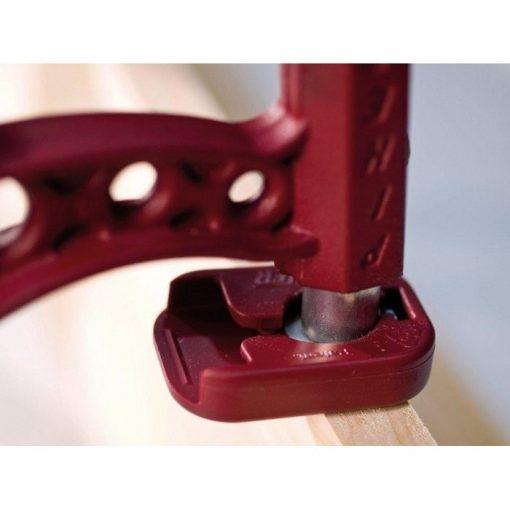 Ścisk stolarski PIHER model- Maxipress R