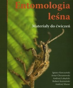 Entomologia leśna