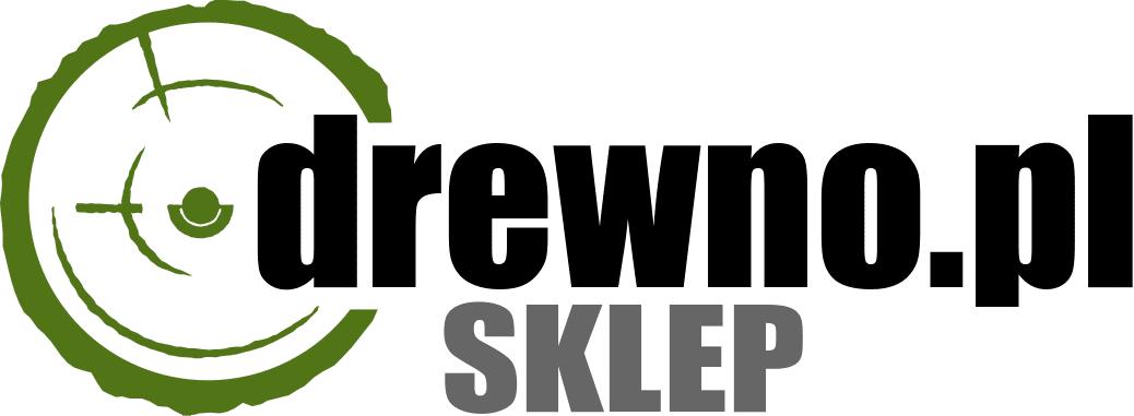 sklep.drewno.pl