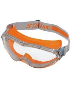 Okulary ochronne STIHL Ultrasonic