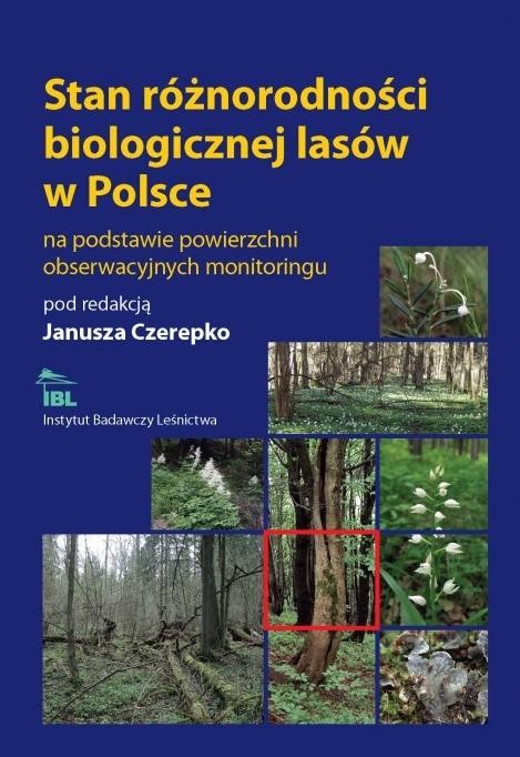 Leśnictwo wielofunkcyjne - stan obecny i przyszłość