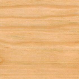 Olej tarasowy bezbarwny