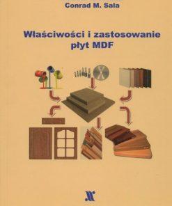 Właściwości i zastosowanie płyt MDF