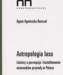 antropologia-lasu