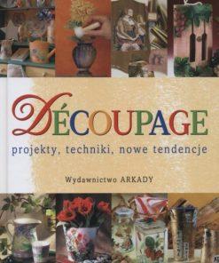 decoupage-projekty-techniki-nowe-tendencje