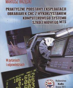 praktyczne-postawy-eksploatacji-obrabiarek-cnc