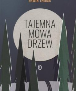 tajemna-mowa-drzew