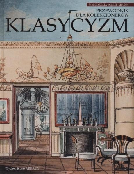 klasycyzm-przewodnik-dla-kolekcjonerow