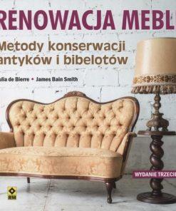 renowacja-mebli