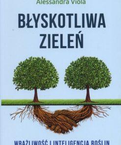 blyskotliwa-zieln
