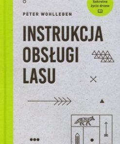 instrukcja-obslugi-lasu