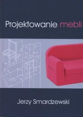projektowanie-mebli