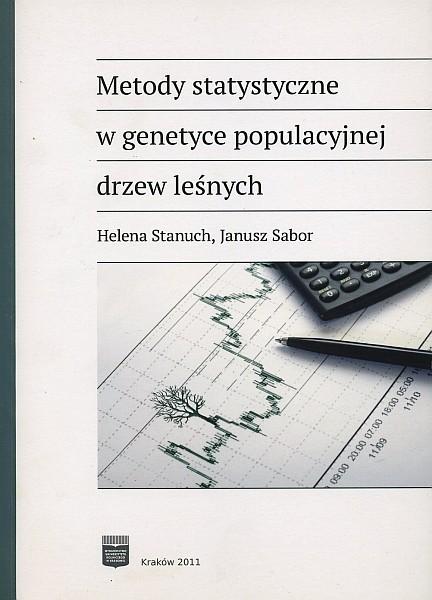 metody-statystyczne-w-genetyce-populacyjnej-drzew-leśnych