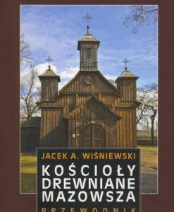 kościoły-drewniane-mazowsza-przewodnik