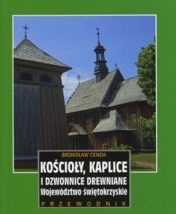 koscioły-kaplice-i-dzwonnice-drewniane-wojewodztwo-swietokrzyskie