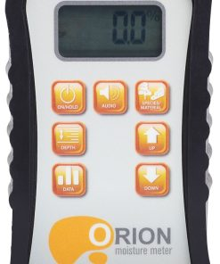 Orion-940-Front