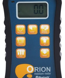 Orion-950-Front