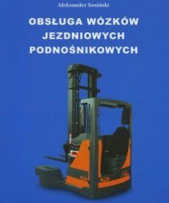 obsluga-wozkow-jezdniowych-i-podnosnikowych