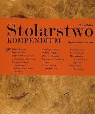 stolarstwo-kompedium