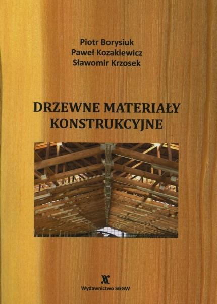 drzewne-materialy-konstukcyjne