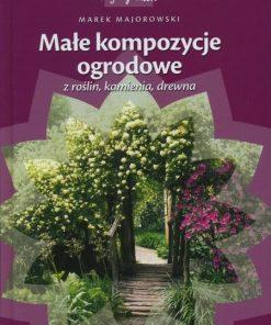 małe-kompozycje-ogrodowe