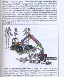 Maszyny-leśne-zrembowe
