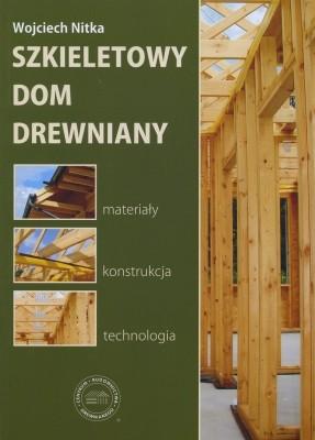 szkieletowy-dom-drewniany