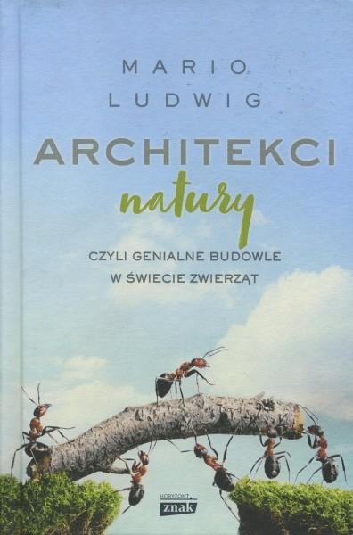 architekci-natury