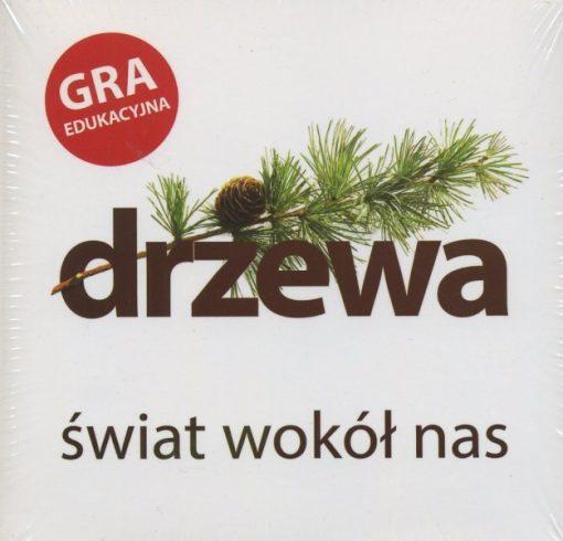 drzewa-swiat-wokol-nas-gra