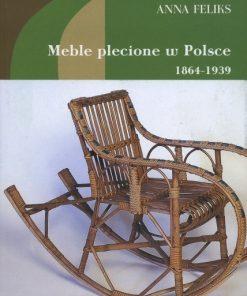 meble-plecione-w-polsce