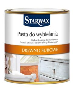 pasta-starwax